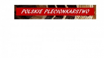 Polskie Plecionkarstwo
