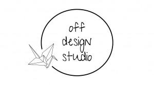 Fotografia noworodkowa, niemowlęca i dziecięca - Off Design Studio