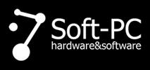 Soft-PC - Usługi Informatyczne, Sklep, Pogotowie Komputerowe