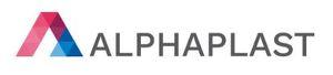 ALPHAPLAST Sp. z o.o. - produkcja na zamówienie - tworzywa sztuczne metodą EBM