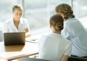 Firma Handlowo - Usługowa Perfekcja Doradztwo Kredytowe