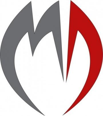 ModeArt strony www, sklepy internetowe