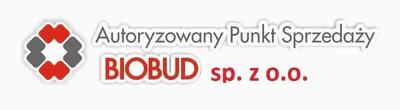 Autoryzowany Punkt Sprzedaży Biobud Sp. z o.o.
