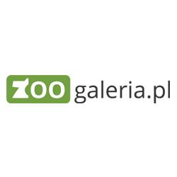ZOOgaleria.pl - Internetowy sklep dla Psa i Kota w Koninie
