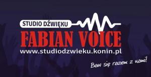 FABIAN VOICE - Oprawa Muzyczna Imprez