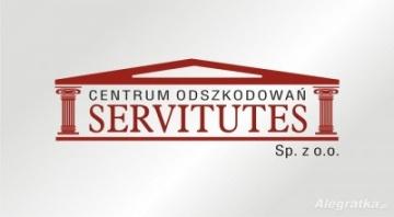 Centrum Odszkodowań SERVITUTES