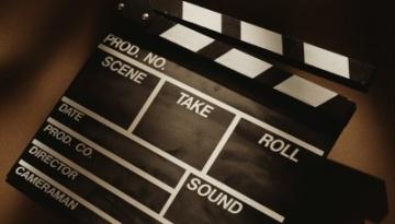 Nowoczesne filmowanie DSLR