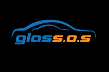 Auto GlasS.o.S Naprawa Szyb Samochoowych