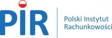 Polski Instytut Rachunkowości Sp. z o.o.
