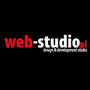 web-studio.pl - profejsonalne usługi internetowe