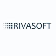 Rivasoft.pl - dystrybutor oprogramowania