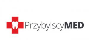 Gabinety Stomatologiczne Przybylscymed.pl Elżbieta Przybylska, Rafał Przybylski
