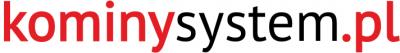 Kominysystem.pl