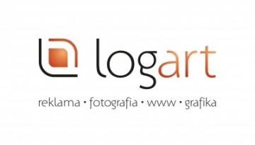 Logart