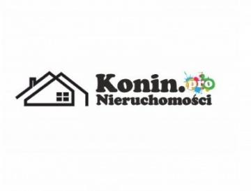 Nieruchomości Konin