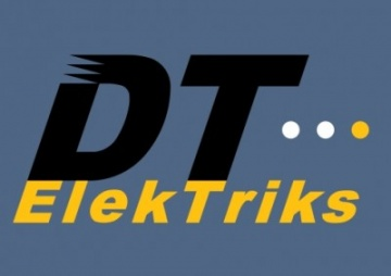 DT-ELEKTRIKS