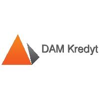 DAM Kredyt