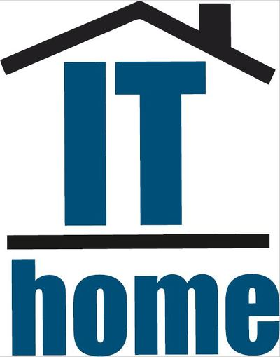 IT-Home Inteligentne domy, telewizja, alarmy, monitoring
