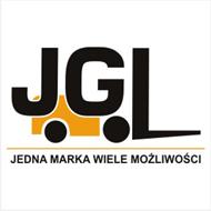 Kurs, kursy na wózki widłowe, egzaminy UDT. JGL Logistics.