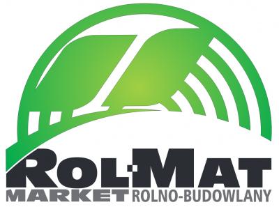 ROL - MAT market rolno - budowlany Ślesin