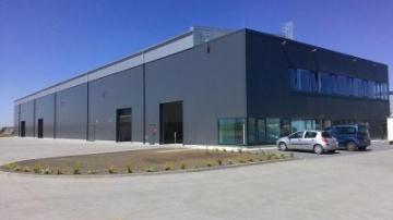 Biuro Projektów I Obsługi Inwestycji PRO-DOM. Nawrot