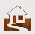 Drewneo.pl - domy z drewna