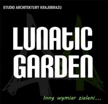 Lunati Garden