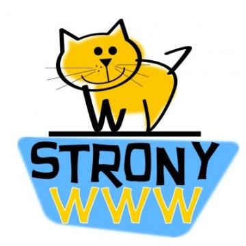 Strony internetowe Konin - Projektowanie stron internetowych