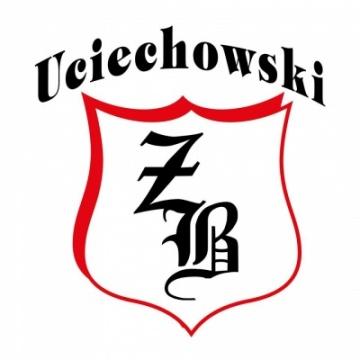 Uciechowski Z.P.H.U. Sp.j.