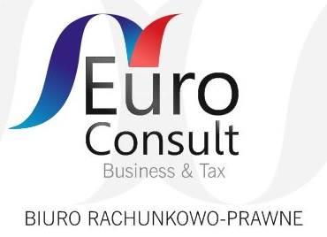 Euro Consult