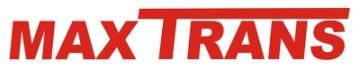 F.T.U.H MaxTrans - transport i spedycja