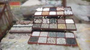 Kamienie Ozdobne