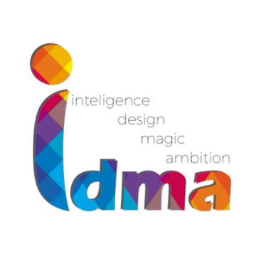 Idma.pl - Tworzenie stron i sklepów internetowych. Usługi IT