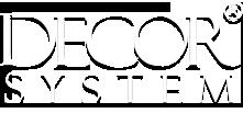 Sztukateria - Decor System