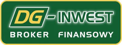DG-INWEST Broker Finansowy