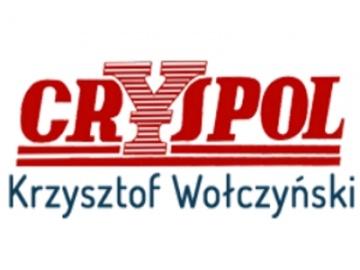 Cryspol