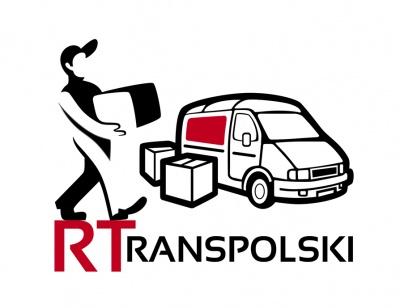 TRANSPOLSKI