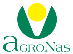 AGRONAS - nasiona traw i zbóż