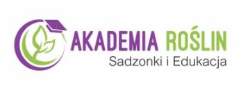 Akademia Roślin - Sadzonki i Edukacja