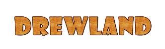 Drewland
