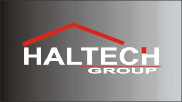 Haltech Group - Hale namiotowe,hale magazynowe,konstrukcje