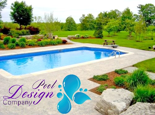 Firma pool design company for Pool design company polen