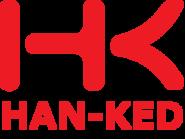 HAN-KED