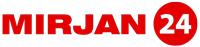 Internetowy sklep meblowy Mirjan24 - tylko darmowa dostawa
