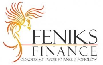 Feniks Finance