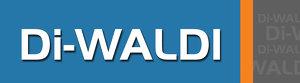 Prace ziemne - minikoparka - wywrotka - Di-WALDI
