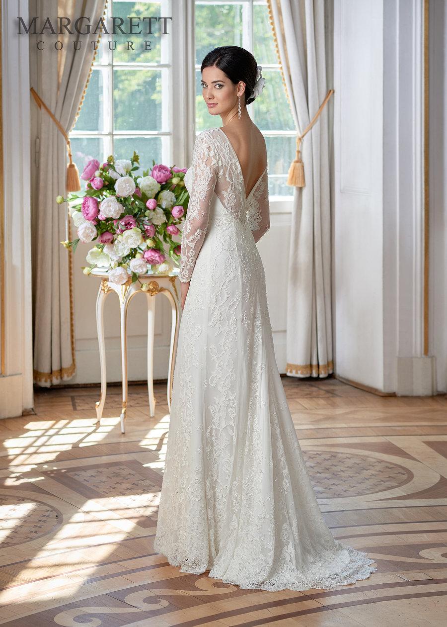 firma salon mody Ślubnej katrin