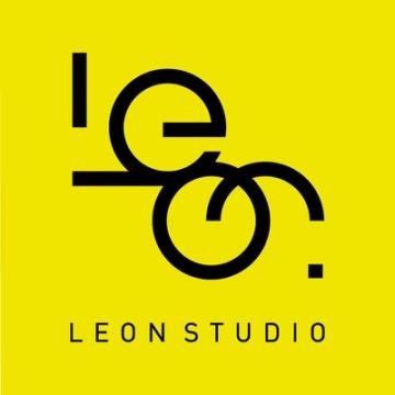 Leon Studio