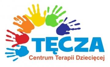 Centrum Terapii Dziecięcej TĘCZA integracja sensoryczna