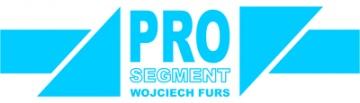 Pro-Segment Wojciech Furs